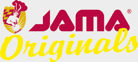 Jama Originals Opties